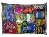 karma-oyuncak-24-adet