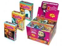 masha-maket-oyuncak